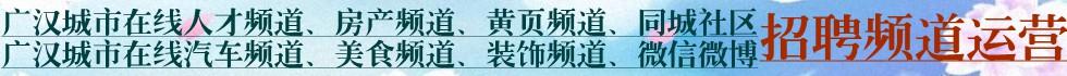 广汉市飞天科技有限公司