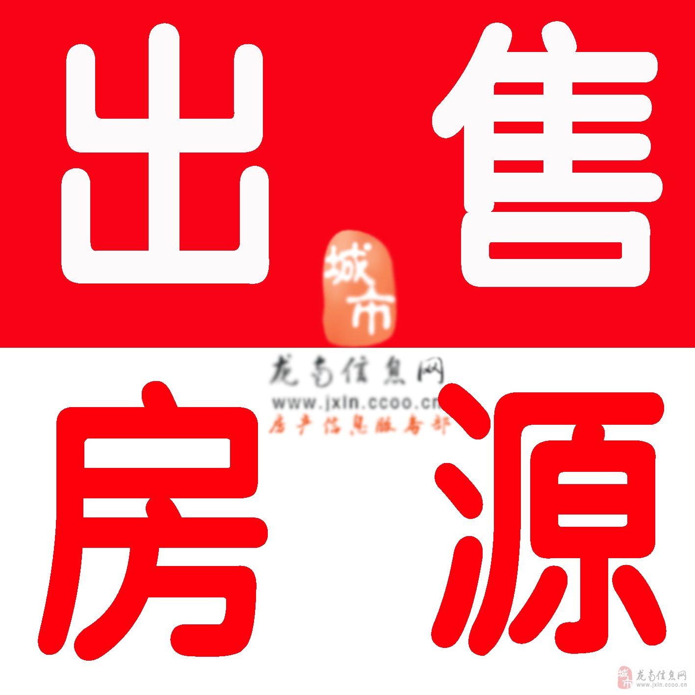 logo 标识 标志 设计 矢量 矢量图 素材 图标 1417_1417
