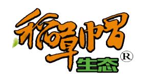 安徽省拓谷平川农业综合开发有限公司