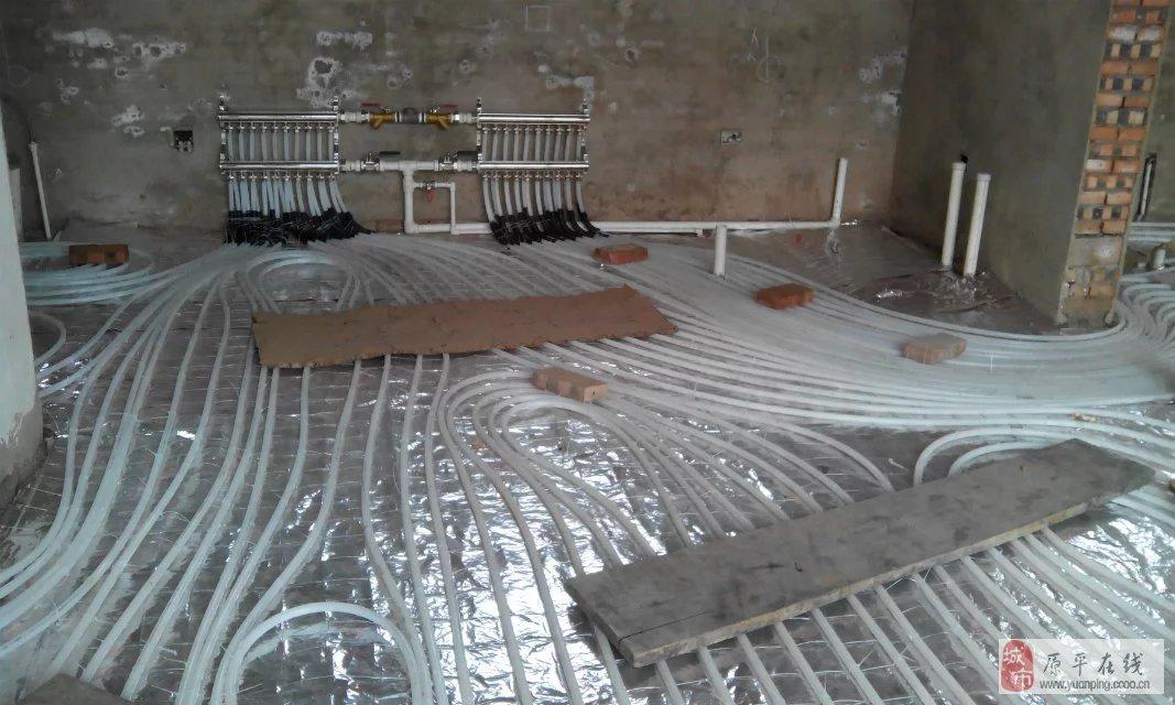 专业改水电暖。 专业安装维修改造各类上下水暖气地暖管道 。 水钻打眼。 专业安装暖气 地暖 锅炉 增压泵 循环泵 。 专业安装灯具 洁具 开关 挂件 浴霸 龙头。 专业布线,水电暗装,明装,线路检测,维修。 专业销售太阳能安装太阳能 清洗太阳能 维修太阳能 。 专业设备清洗地暖暖气管道。 专业拆旧换新暖气地暖上下水管道。 专业解决暖气 地暖不热等疑难杂症。 冬季地暖 暖气防冻吹水 打压 维修更换分水器,过滤器更换其它管件阀门。 专业管道疏通。 专业热水器升级恒温热水 。 承揽各种大中小型,上下水,暖气,地