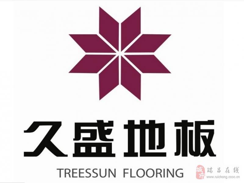 东北证券logo矢量图