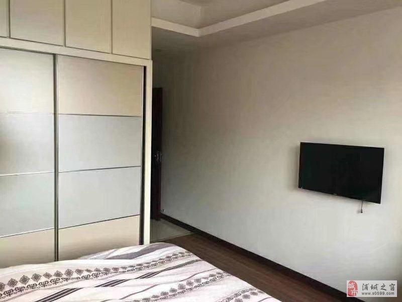 名桂首府3室2厅2卫129.8万元