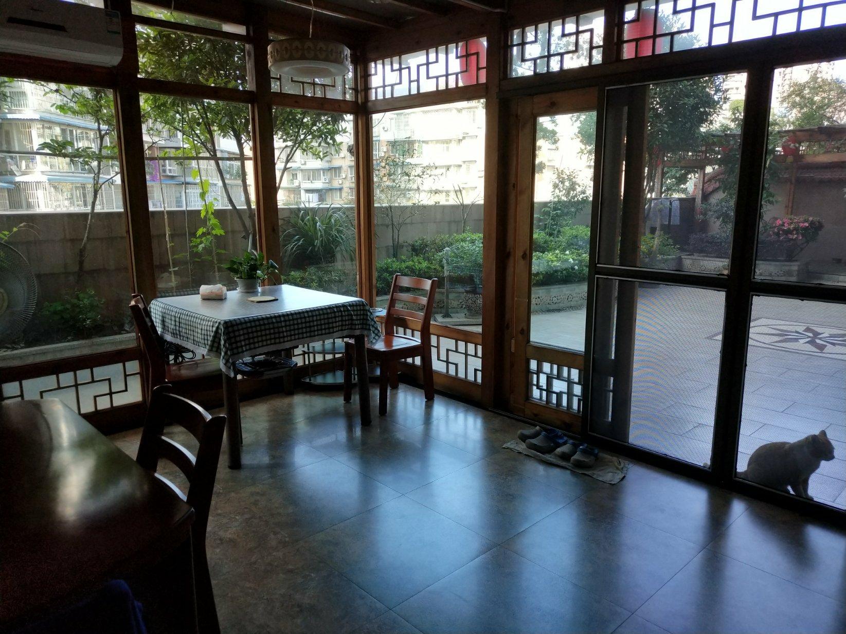 新地滨海国际3室2厅2卫98万元