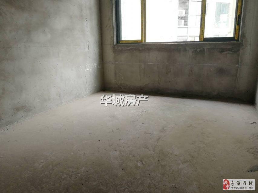佰川龙臣1号(滨江路)4室2厅2卫70.8万元