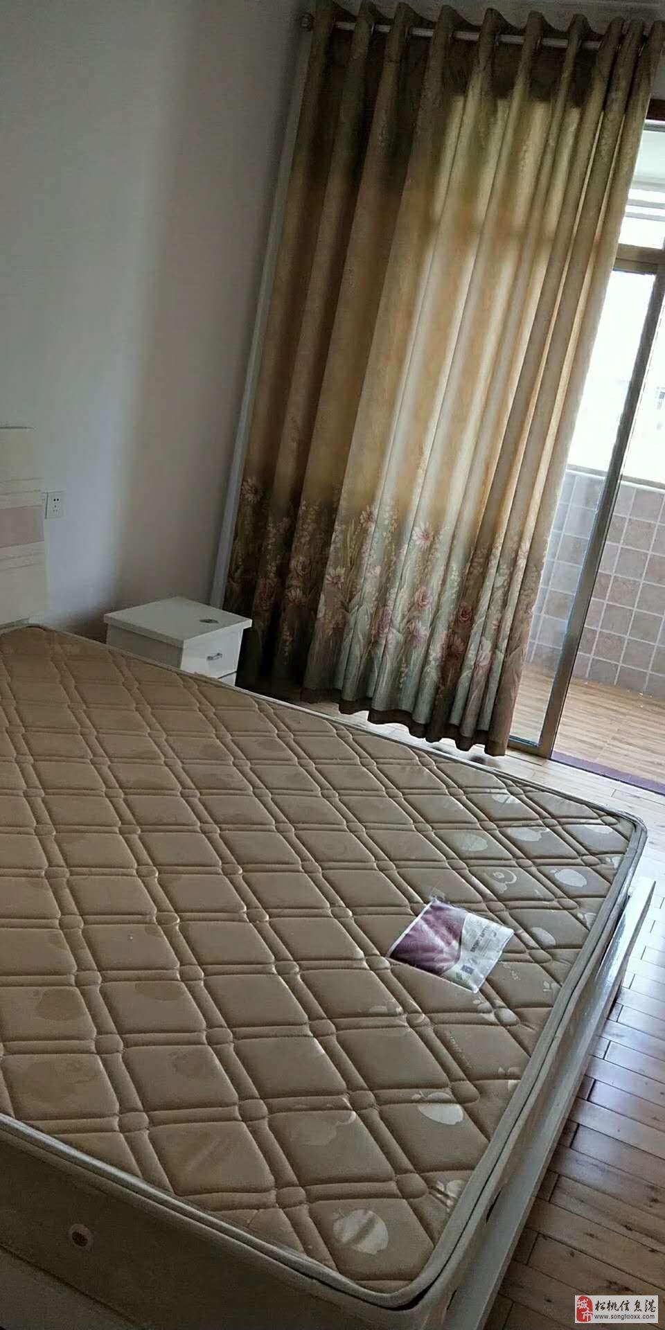 永兴花园3室2厅2卫48.8万元