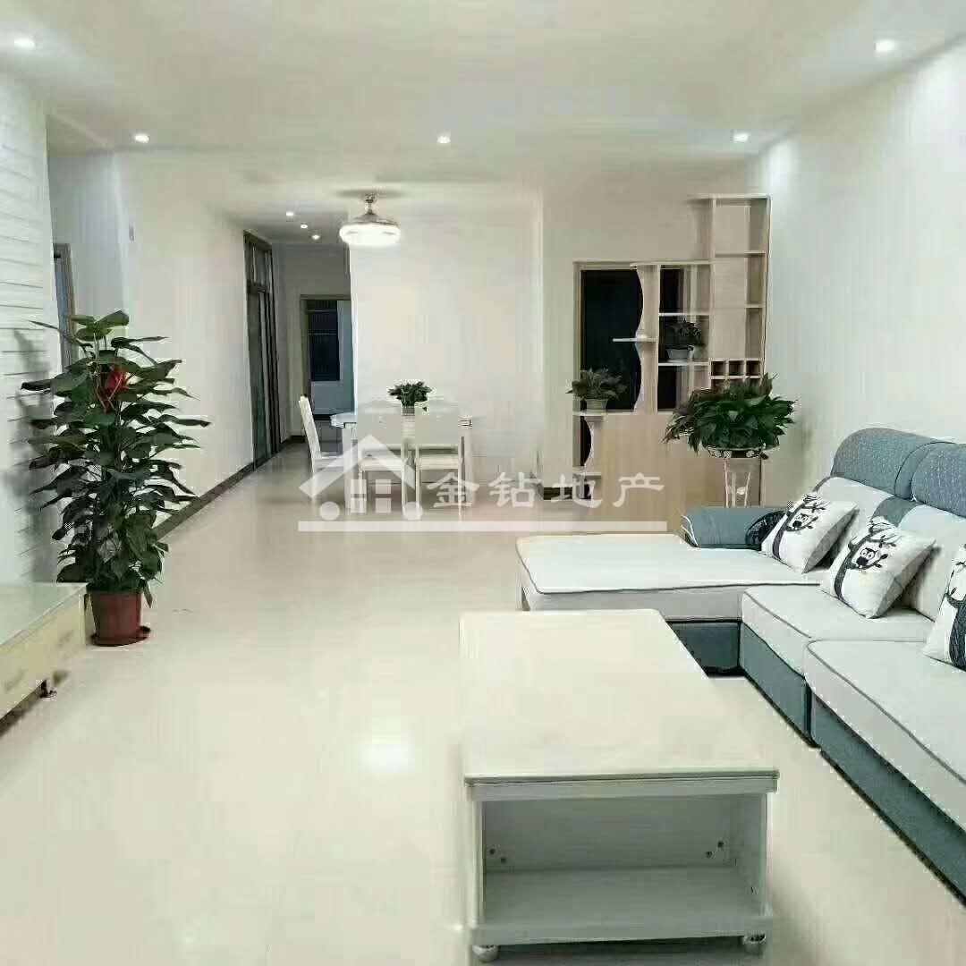 宁馨苑98.8万4室2厅2卫普通装修非常安静,笋盘金沙网上赌场!