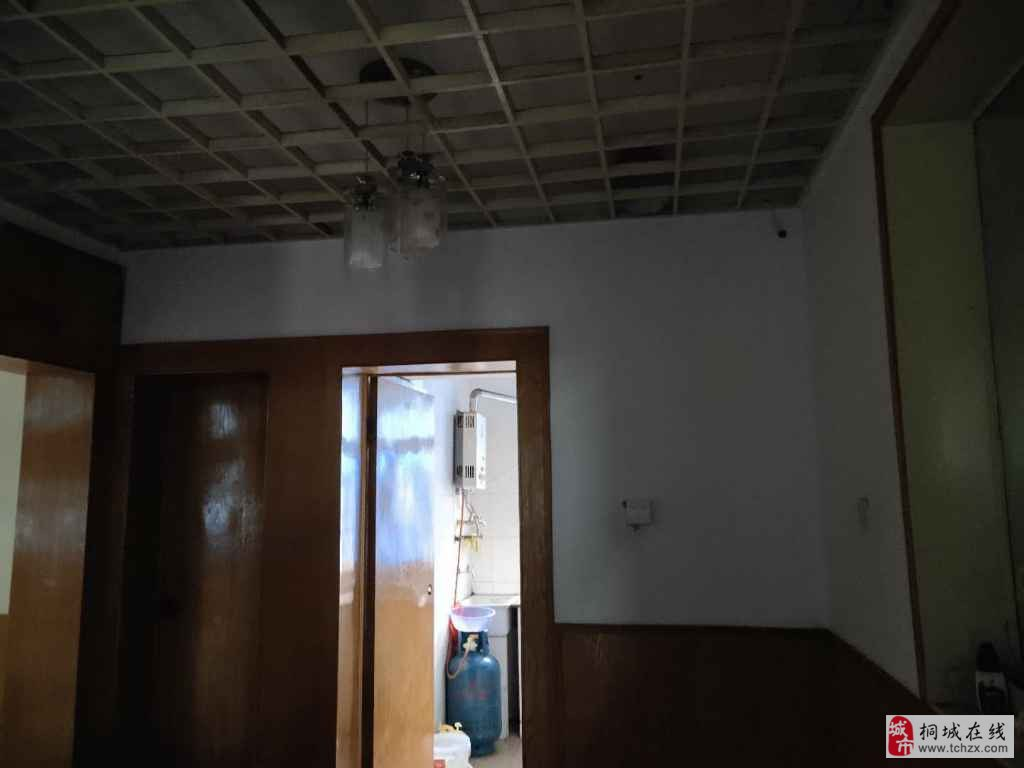 文苑商厦3室2厅1卫38万元