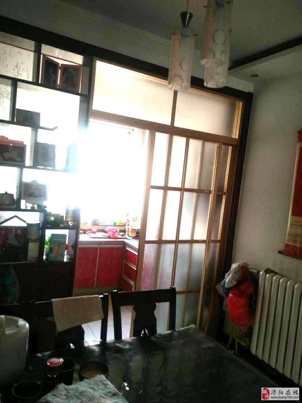 騰騏駿安3室2廳1衛55萬送家具家電