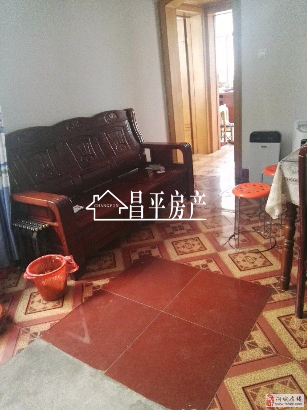 东苑新村简单装修户型好离同安小学几步之遥价格低