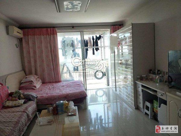 玉田富貴家園1室1廳1衛29萬元
