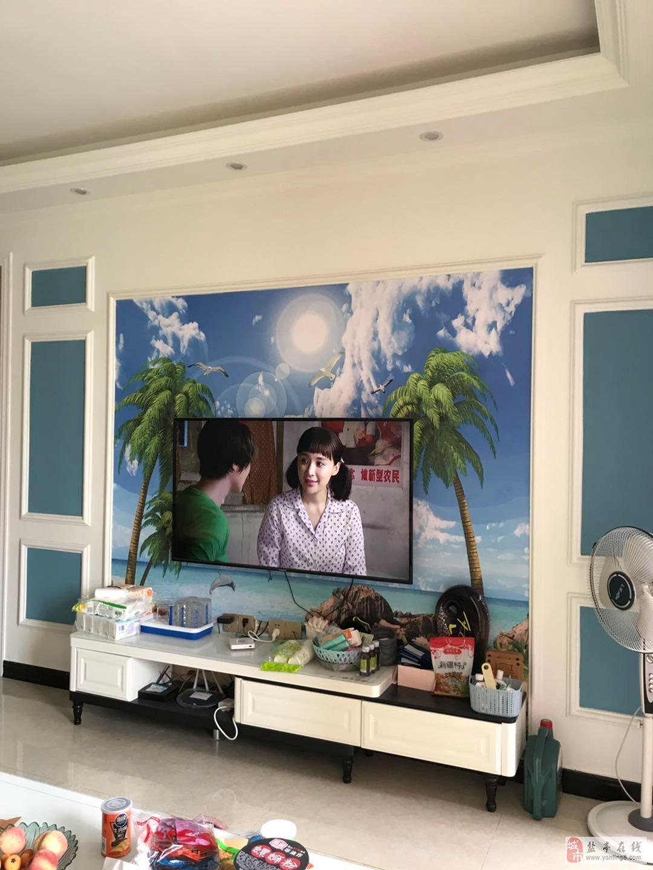 宏博·梓江锦城(江景房)3室2厅1卫45万元