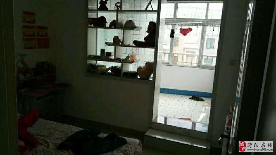 騰騏駿安3室2廳1衛55萬元