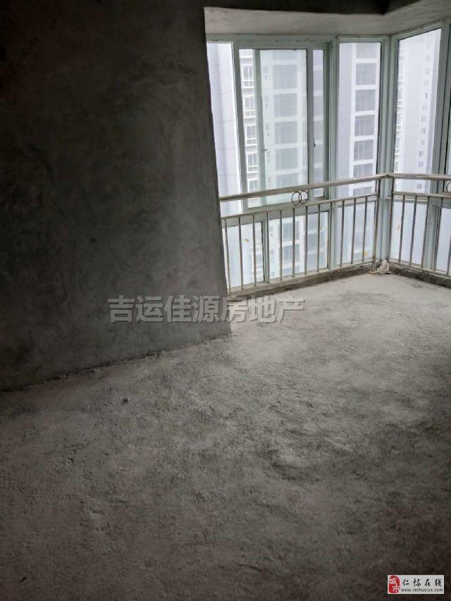 水井湾2室1厅1卫40万元