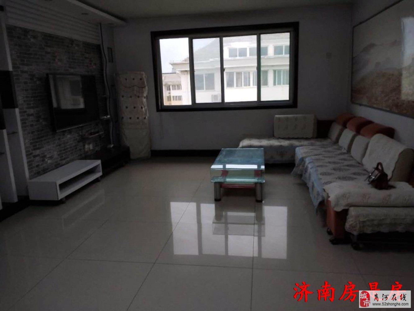 涌鑫花苑3室2厅1卫83万元