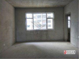 中興帝景苑4室2廳2衛120萬元可按揭過戶