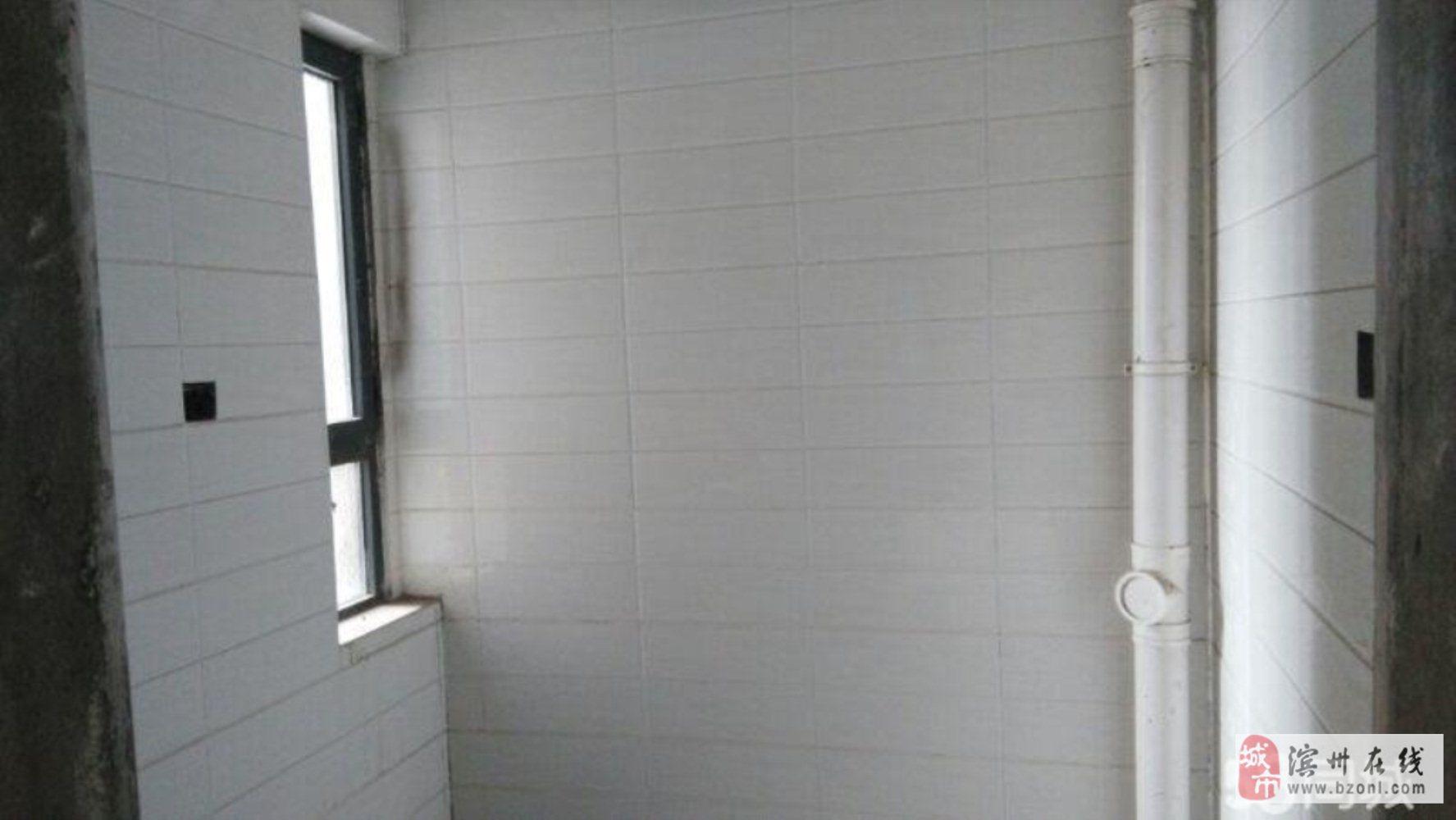 香格里拉水岸綠城2室2廳1衛92萬元