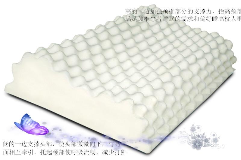 乳胶枕,乳胶床垫
