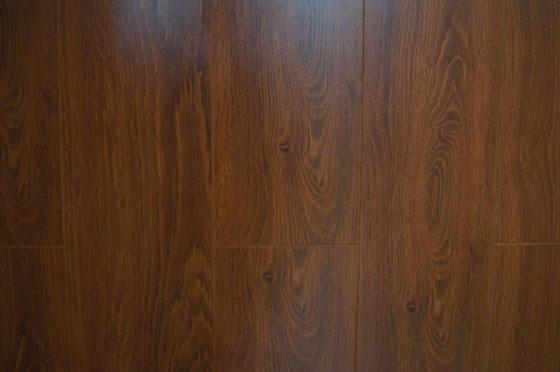 大自然赤金红橡木地板【lc1222】(规格)806*128*1