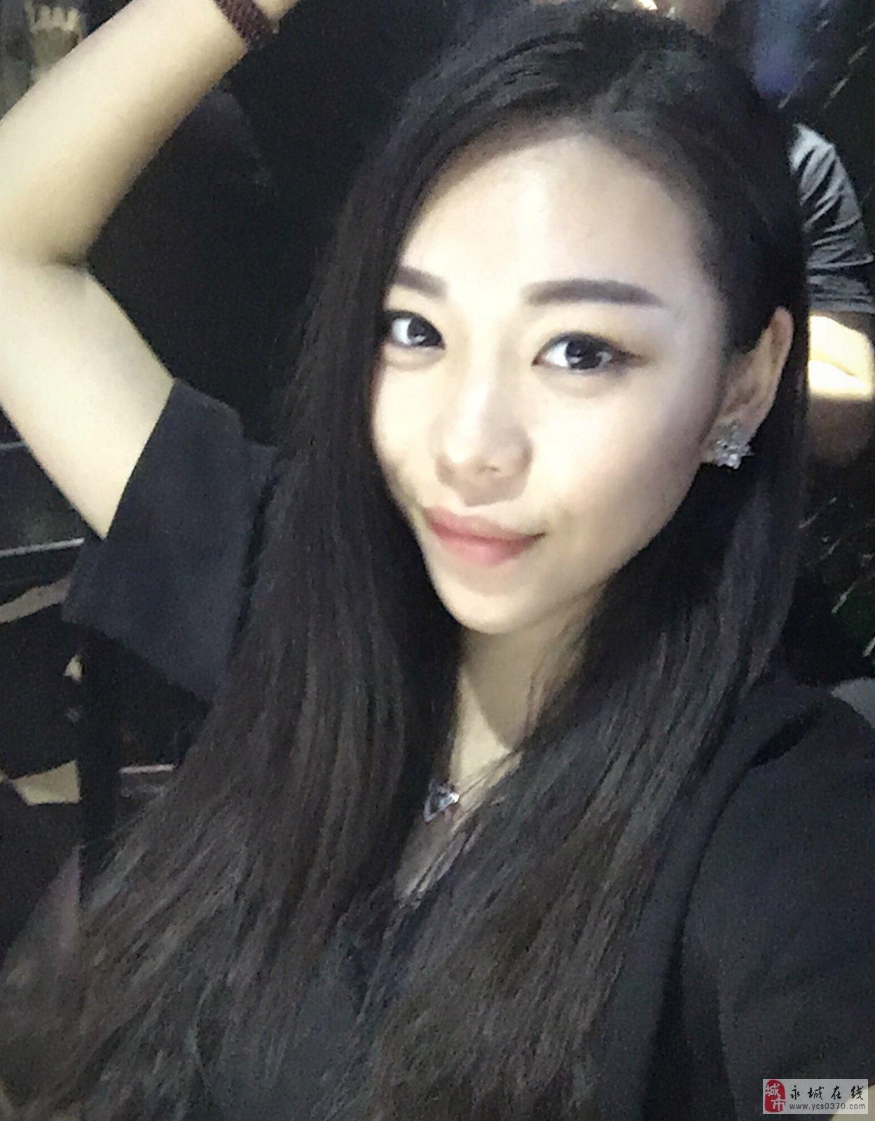 060肖诗瑶