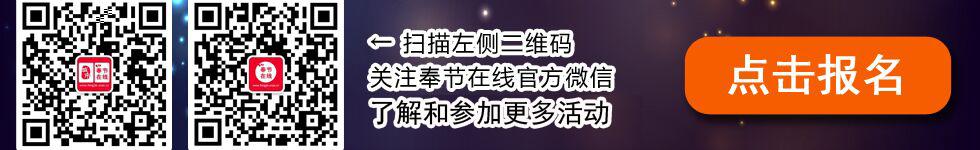 http://p4.pccoo.cn/vote/20160527/2016052710070289976786.jpg