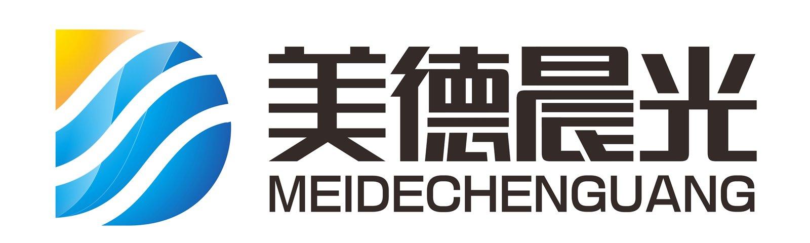 logo logo 标志 设计 矢量 矢量图 素材 图标 1600_480