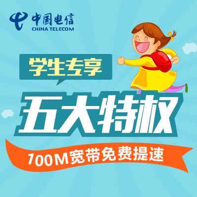 http://p4.pccoo.cn/vote/20160622/2016062223223896585263.jpg