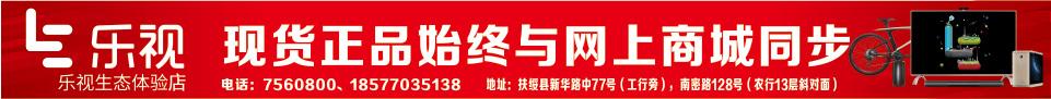 http://p4.pccoo.cn/vote/20160701/2016070122261146258599.jpg
