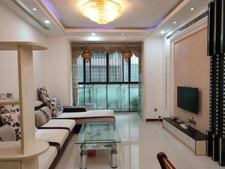 铭帝南苑2室 2厅 1卫66.8万元