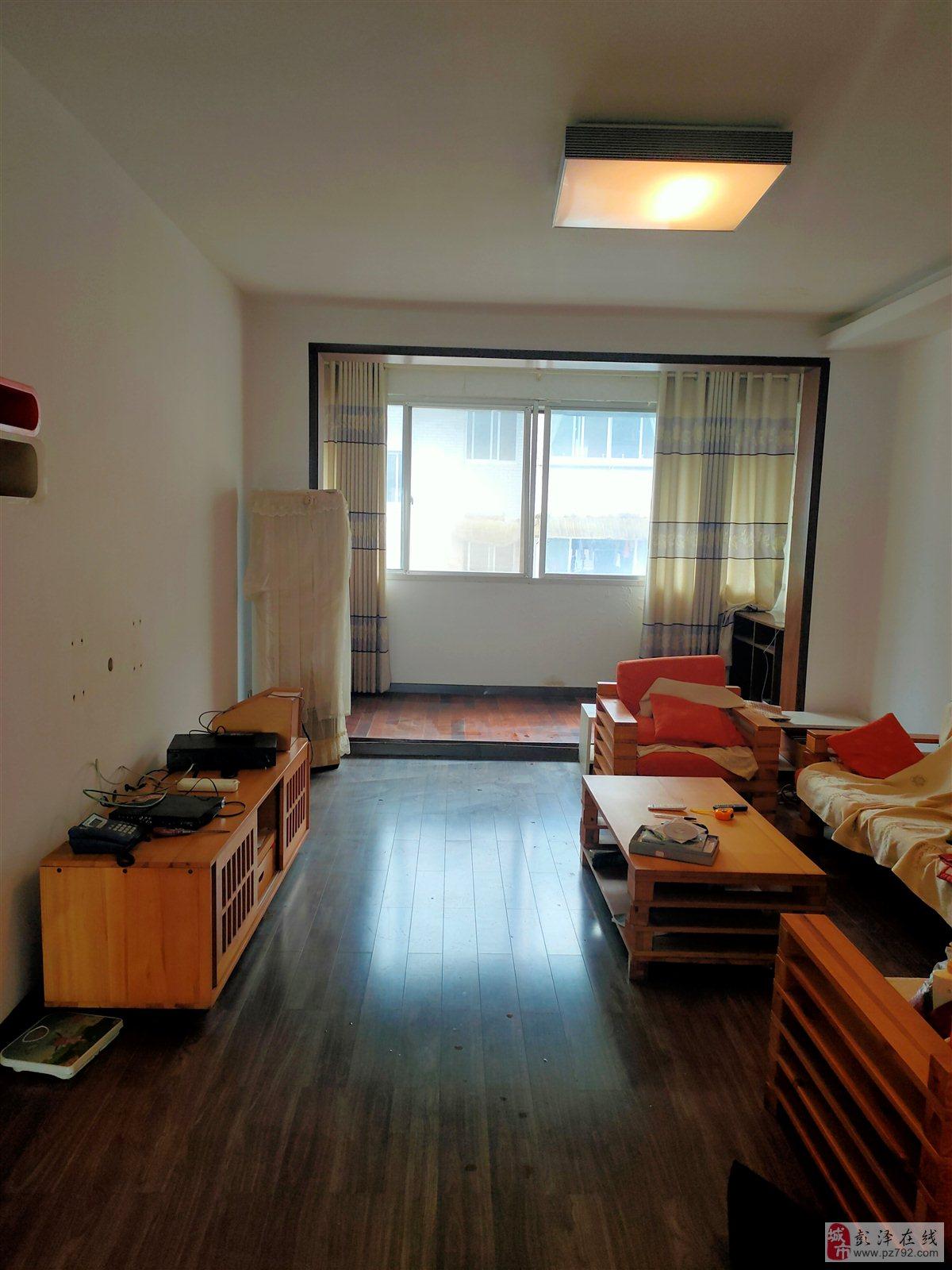 南嶺花園3室 2廳 1衛42萬元