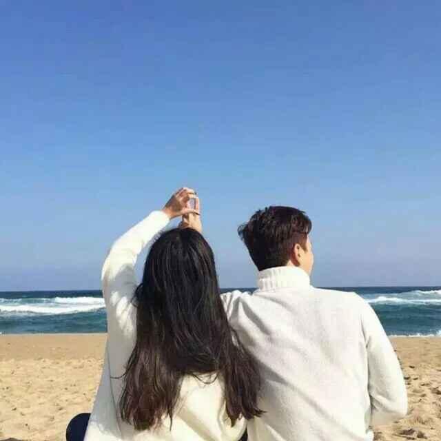 张杰谢娜结婚照片