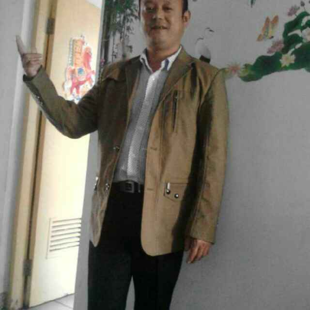 sl�O�c江