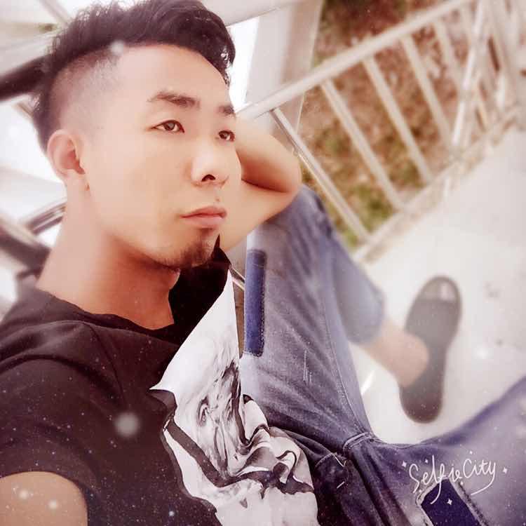 摄影师QuQu