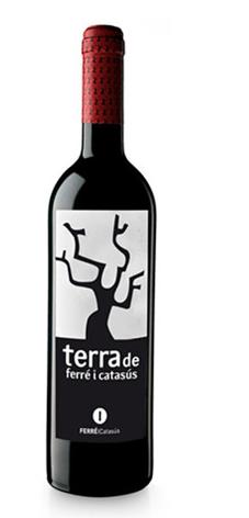 费雷佳酿红葡萄酒