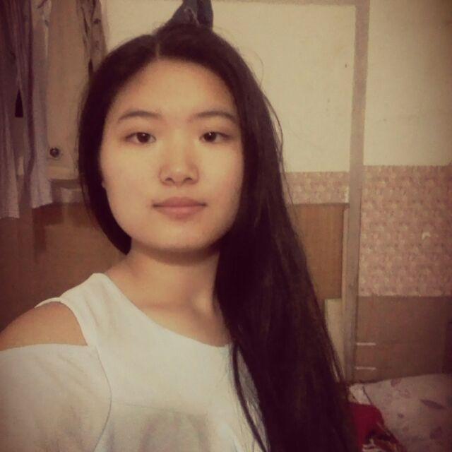 Mrs.倩