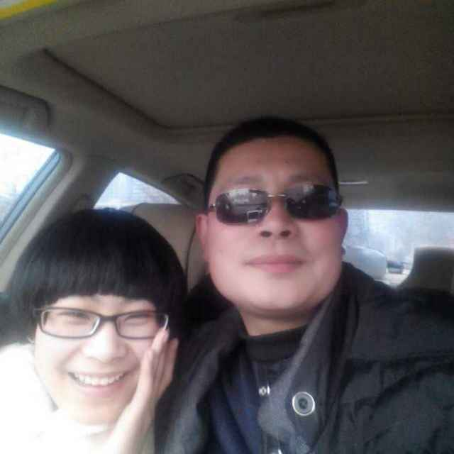 北京美车轩汽车玻璃修复