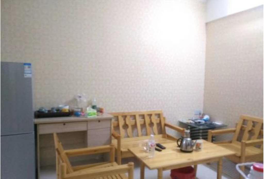 福缘小区39平方电梯房精装2室仅售35万元