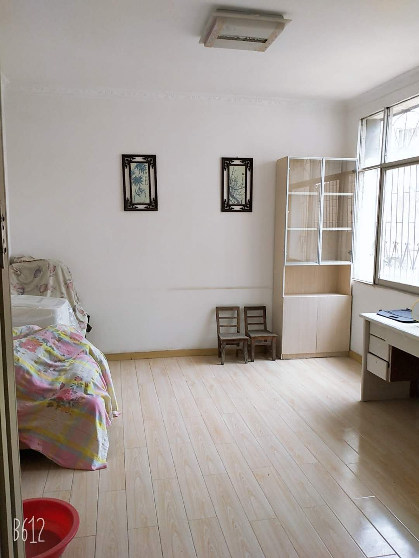 新政3室 1厅 1卫41万元