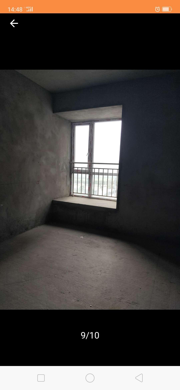 急售豪洋k城3室 43萬元