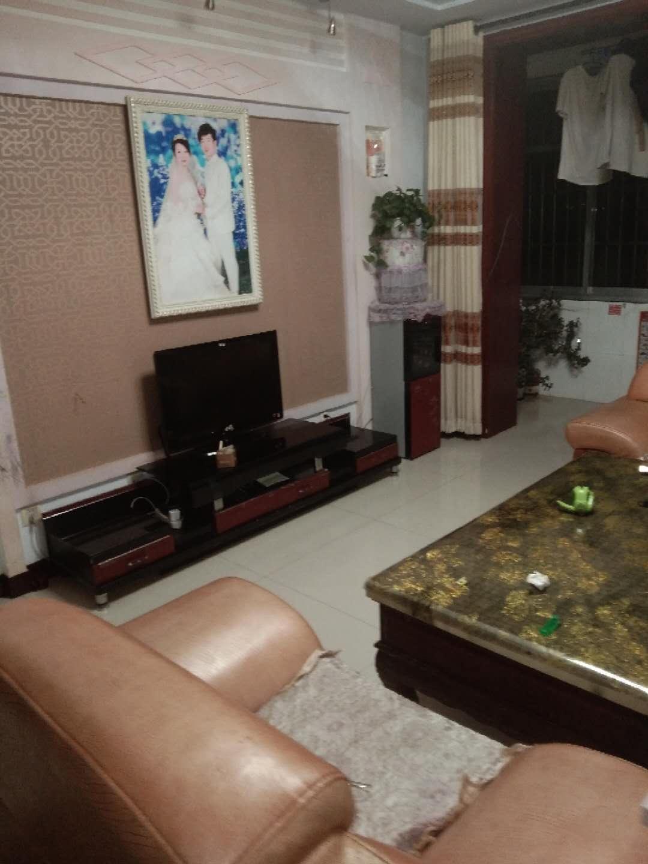 岩沟佳和园前面3室 1厅 1卫37.5万元