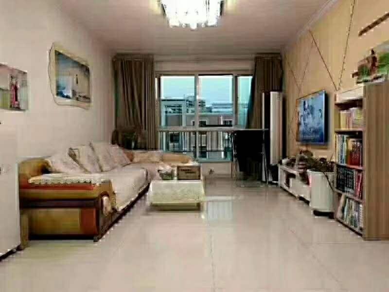 魯北人家2室 1廳 1衛30萬元