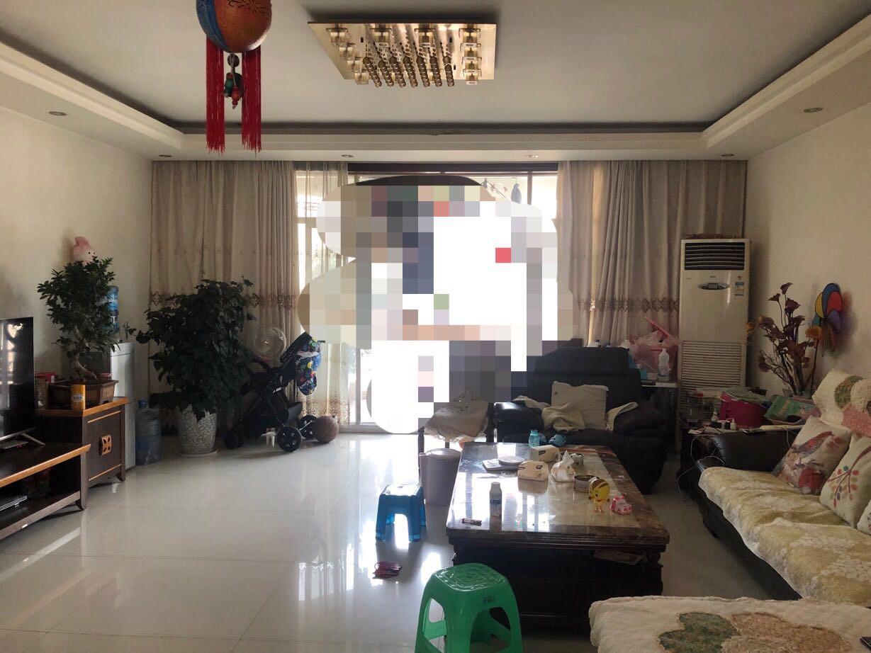 宏發錦秀康城4室 2廳 2衛101萬元