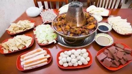 景县0317火锅鸡